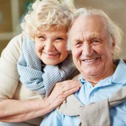 Санатории пенсионерам