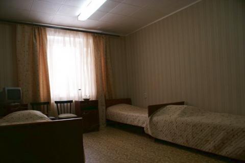 """2-комнатный номер """"Семейный"""", забронировать. Санаторий """"Южный"""""""
