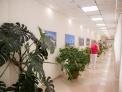 Клиника-Санаторий  «Набережные Челны» забронировать номер