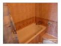 1-комнатный номер улучшенной комфортности, ванная. Санаторий Кленовая гора.