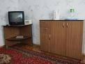 2-комнатный номер повышенной комфортности.