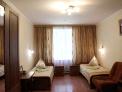 2-комнаный номер