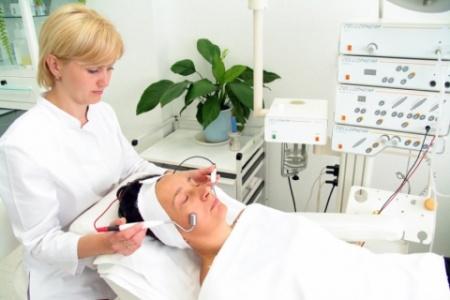 Как выбрать санаторий для лечения?